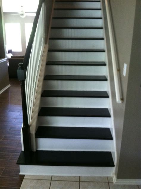 tips  stair tread jig   staircase design