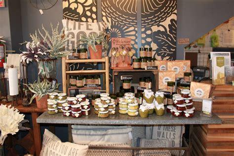 home interior shops decorella shop local small business saturday
