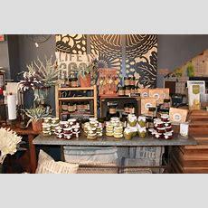 Store Home Decor  Marceladickcom