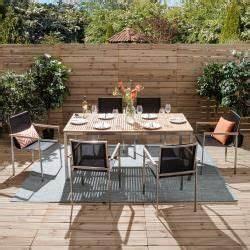 Mosaik Gartenmöbel Set : reduzierte gartenm belsets gartengarnituren in 2020 ~ Watch28wear.com Haus und Dekorationen
