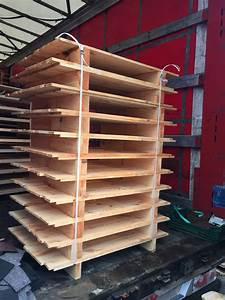2 Wege Palette : 1100 420 logpol ~ Articles-book.com Haus und Dekorationen