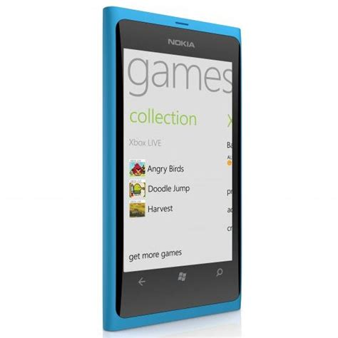 how to install update 12070 on nokia lumia 800