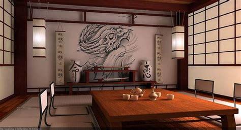 22 interior decorating ideas bringing japanese minimalist style into modern homes