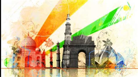 new 360 degree cover india ranked 40th in world tourism list