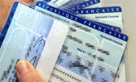 bureau de nationalit fran aise il demande la répudiation de sa nationalité française pour