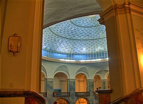 Prolasso Cupola by Prolasso Rettale