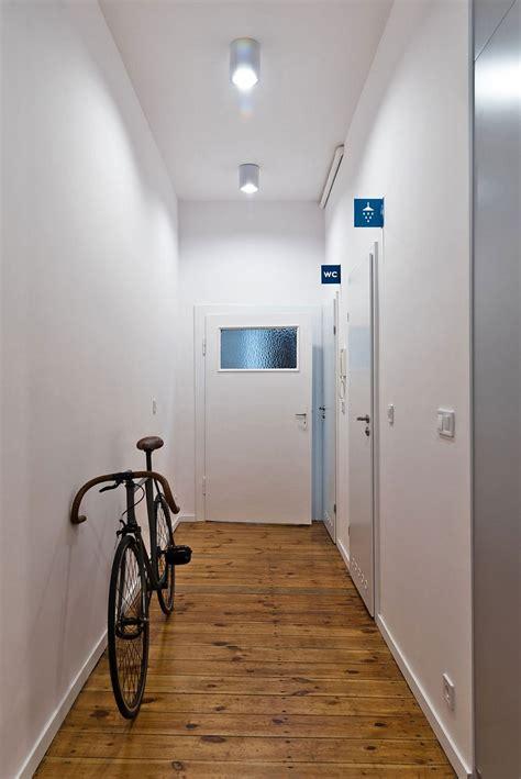 tiny student apartment  poznan works magic  limited