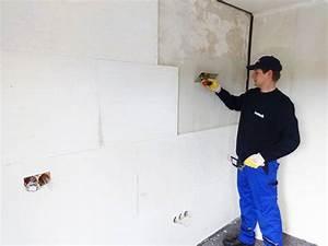 Wie Bekämpfe Ich Schimmel An Der Wand : schimmel an der wand werden sie den schimmel los ~ Sanjose-hotels-ca.com Haus und Dekorationen