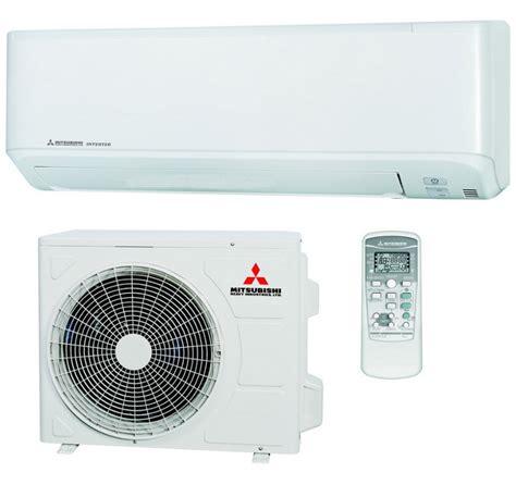 climatiseur sans groupe exterieur daikin climatiseur reversible monobloc mural 28 images climatiseur monobloc r 233 versible inverter