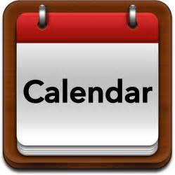 calendar athletics centre inc