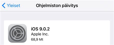Kirjaudu sisän, apple ID:lläsi - Apple-tuki - Apple Support