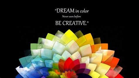 colors quotes colors of quotes bring colors to your
