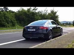 Audi Tt 8j 3 Bremsleuchte : audi tt 8j 3 2l bastruck exhaust mit vsd ersatzrohr ~ Kayakingforconservation.com Haus und Dekorationen