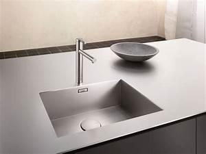 Küchenarbeitsplatte Edelstahl Preis : edelstahl k chenarbeitsplatte ~ Sanjose-hotels-ca.com Haus und Dekorationen