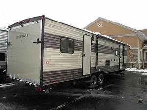 enclosed box with ramps vehicles for sale With 7x16 garage doors for sale