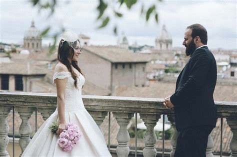 terrazza caffarelli prezzi turkish destination wedding in rome