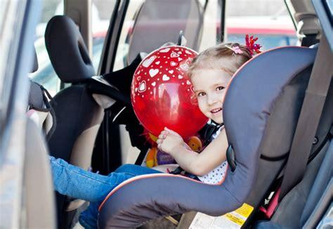 siege auto comment choisir comment choisir un siège auto run ruckus