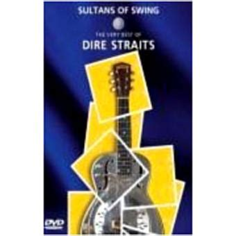 Dire Straits Sultans Of Swing Album by Dire Straits Dire Straits Sultans Of Swing The