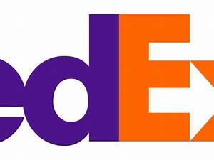 FedEx Logo PNG Transparent   PNG Transparent best stock photos