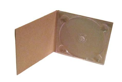 digipack box template blank kraft chipboard digipaks cd dvd digipaks