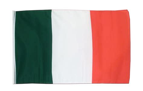 kleine wäschetrockner 45 cm kleine italien flagge 30 x 45 cm flaggenplatz at