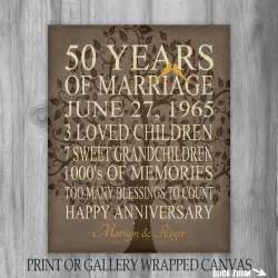 50 wedding anniversary gift ideas 25 best ideas about 50th anniversary cards on wedding anniversary cards handmade