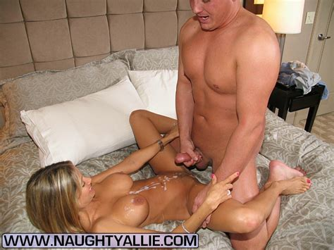 Lesbian xxx Two Guys Swap Wives For hot fu xxx dessert Picture 16