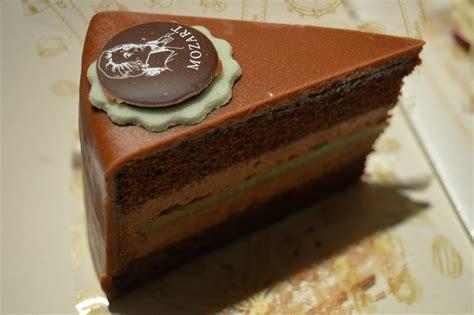 top   cakes  pastries  vienna