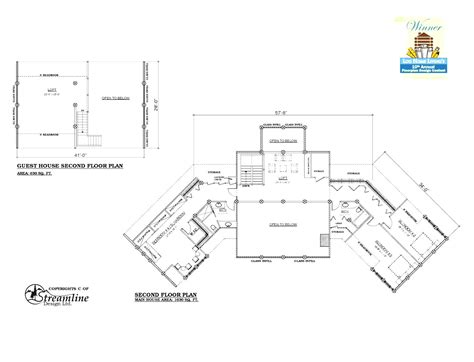 house plans with pool pool house plans
