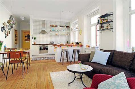 open floor plan living room decorating kitchen in the living room my kitchen interior mykitcheninterior