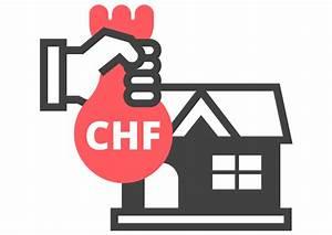 Hausfinanzierung Berechnen : kredit online aufnehmen ab 4 5 crowdlending ~ Themetempest.com Abrechnung