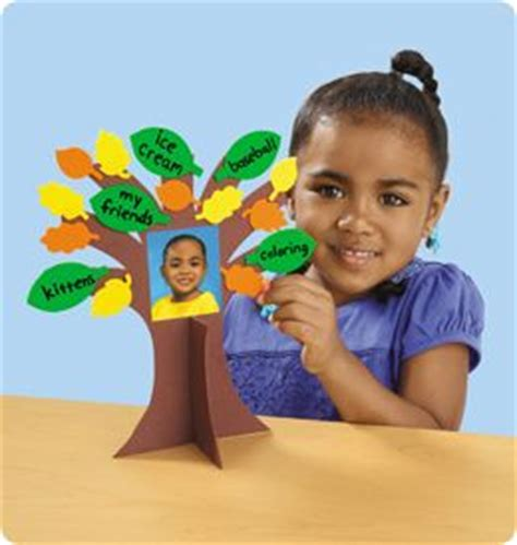 self esteem me tree on the leaves each child write 625 | cf6b370d3ddc041a356fff55db665249