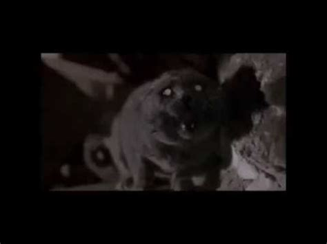 Pet Sematary 3 Offical Trailer Youtube