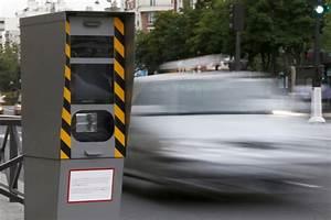 Exces De Vitesse Amende : plus d amendes pour les exc s de vitesse inf rieurs 10 km h blog ~ Medecine-chirurgie-esthetiques.com Avis de Voitures
