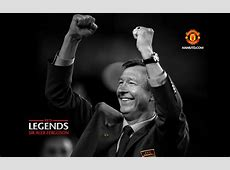 EXCLUSIVE WALLPAPER MANCHESTER UNITED LEGEND #united