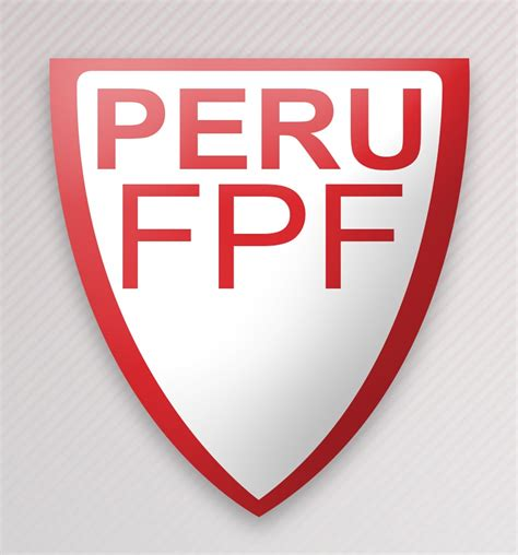 federaci 243 n peruana de f 250 tbol logopedia powered by wikia
