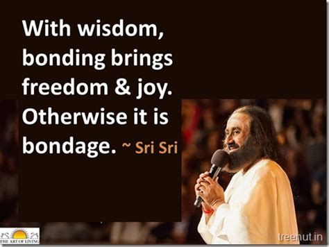 quotes  gurudev sri sri ravi shankar  art  living
