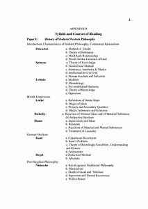 help writing personal statement medical school videos to watch when doing homework ma creative writing netherlands