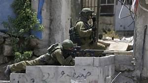Terror at Halamish: When a family's Shabbat celebration ...
