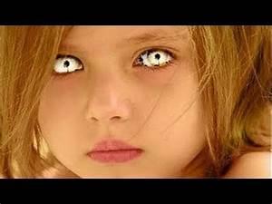 Yeux Verts Rares : top 10 plus rares couleurs de yeux 39 yeux ang lique ~ Nature-et-papiers.com Idées de Décoration