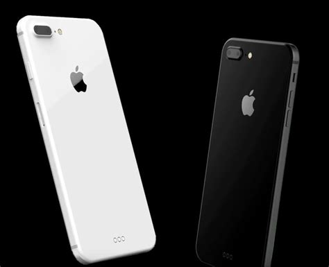 when is the new iphone coming out the 25 best ideas about iphone 8 release date on
