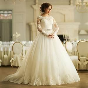 vintage wedding dresses style ideas With vintage wedding dresses chicago