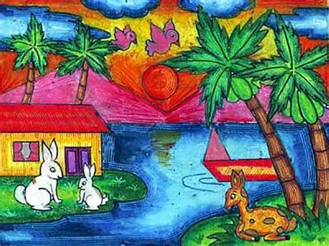Permalink to Fabulous Colored Pencil Coloring Pages Photo Ideas