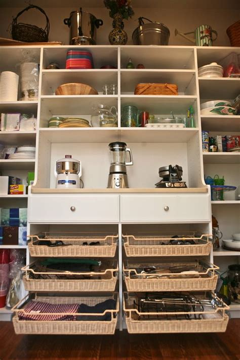 Functional And Creative Kitchen Pantry Ideas  Noted List. Living Room Decor Mixing Patterns. Make Living Room Bedroom. Cottage Livingrooms. Living Room Hookah. Yellow Kitchen Canisters. Living Room Furniture Perth. Informal Living Room Ideas. Modern Living Room Decorating Ideas 2013