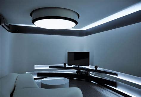 led home interior lights room design with led lighting home design inspiration