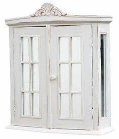 toilet roll cupboard white wooden shabby bathroom loo With what kind of paint to use on kitchen cabinets for vintage wall art ebay