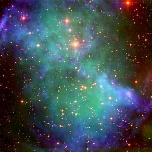 Teppich 400 X 400 : astronomie 001 plong e au coeur des mots ~ Whattoseeinmadrid.com Haus und Dekorationen