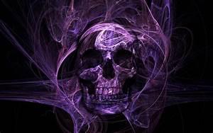 Dark, Art, Artwork, Fantasy, Artistic, Original, Psychedelic, Horror, Evil, Wallpapers, Hd