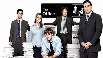 Office Tv Fanart Different Series Character Requests
