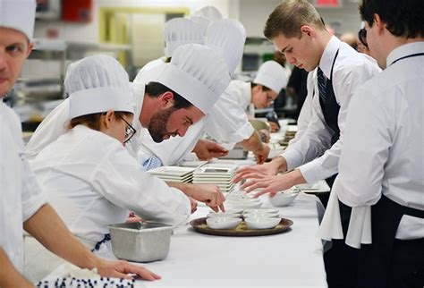 challenges of cruise ship chefs american college of culinary language arts